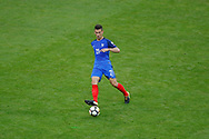 LAURENT KOSCIELNY (FRA) during the FIFA World Cup Russia 2018, Qualifying Group A football match between France and Netherlands on August 31, 2017 at Stade de France in Saint-Denis, France - Photo Stephane Allaman / ProSportsImages / DPPI