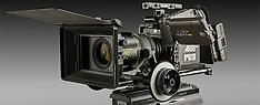 PCE_Cameras