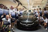 2019 BMW SA Cape Town Cycle Tour