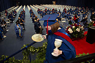 Perkins Diploma Ceremony