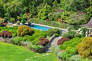 Garden, Home, Further Lane, East Hampton, NY Select
