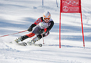 GSC Lafoley Spring Series 22Feb14