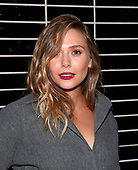 """The Weinstein Company Screening Of """"Wind River"""" After Party"""