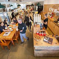 Flinders General Store 2021