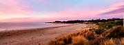 Fishermans Beach April 2019