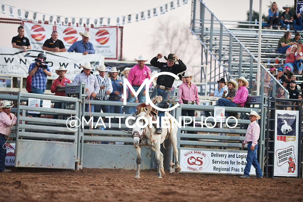 Jake Finlay / 444 of Powder River, Vernal 2020<br /> <br /> <br />   <br /> <br /> File shown may be an unedited low resolution version used as a proof only. All prints are 100% guaranteed for quality. Sizes 8x10+ come with a version for personal social media. I am currently not selling downloads for commercial/brand use.