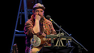 20191116 The Magnetic Fields
