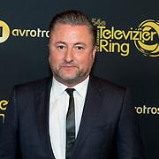 NLD/Amsterdam/20191009 - Uitreiking Gouden Televizier Ring Gala 2019, Dennis Weening