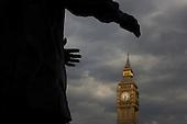 2010 British Election