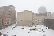 MIH: Hamline University vs. Saint John's University (Minnesota) (01-17-20)