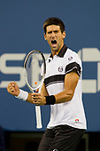 TENNIS_US_Open_2010-09-13_Djokovic_Final
