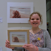 2018-Heart of Our Outback - Photo Competition Awards Night