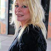 NLD/Amsterdam/20110324 - Boekpresentatie Chimaera van Xenia Kasper, Manuela Kemp