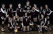2013-03-26 MVC Team Photos
