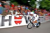 2011 Tour de Suisse