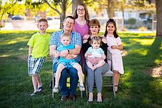 Cooper Family Photos