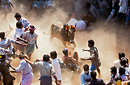 World Cultures Photography