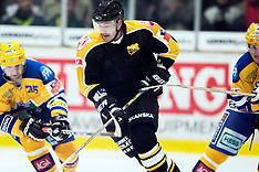 28.01.2003 Esbjerg Pirates - Herlev