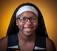 Late Fall Sports - Individual and Team Portraits