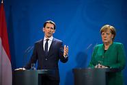 20180117 Kurz Merkel