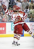 OKC Blazers Hockey 2006-2007