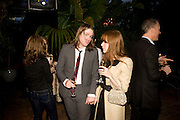 JONATHAN RICE; JENNY LEWIS, Rodarte Poolside party to show their latest collection. Hosted by Kate and Laura Muleavy, Alex de Betak and Katherine Ross.  Chateau Marmont. West  Sunset  Boulevard. Los Angeles. 21 February 2009 *** Local Caption *** -DO NOT ARCHIVE -Copyright Photograph by Dafydd Jones. 248 Clapham Rd. London SW9 0PZ. Tel 0207 820 0771. www.dafjones.com<br /> JONATHAN RICE; JENNY LEWIS, Rodarte Poolside party to show their latest collection. Hosted by Kate and Laura Muleavy, Alex de Betak and Katherine Ross.  Chateau Marmont. West  Sunset  Boulevard. Los Angeles. 21 February 2009