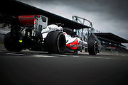 German Grand Prix<br /> <br /> Jenson Button in his McLaren MP4-28 at the 2013 German grand prix at the Nurburgring.<br /> ©Darren Heath/exclusivepix