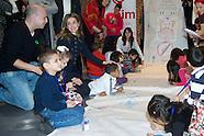 122112 Princess Letzia Book Fair