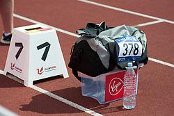 MCKILLOP Michael, 2014 IPC European Athletics Championships, Swansea, Wales, United Kingdom