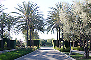 Northpark Community Neighborhood  of Irvine