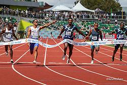 2021 The Prefontaine Classic track & field meet<br /> Wanda Diamond League Eugene