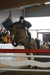 , Friedrichskoog 18. - 19.03.2006, Si´dan - Ackermann-Ripke, Cora