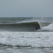 Today's  March surf at ,  .  March  7, 2013.