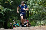 2017 Shawangunk Ridge Trail Run/Hike