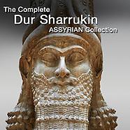Dur Sharrukin Assyrian Sculpture - Pictures & Images of -