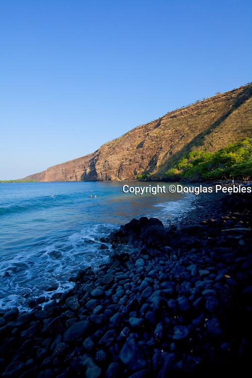 Kealakekua Bay, Island of Hawaii, Hawaii