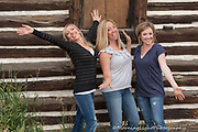 Portrait Photography Steamboat Springs Colorado
