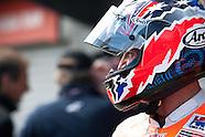 Phillip Island - MotoGP - 2012