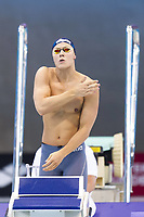 BILDET INNGÅR IKEK I FASTAVTALER. ALL NEDLASTING BLIR FAKTURERT.<br /> <br /> Svømming<br /> Foto: imago/Digitalsport<br /> NORWAY ONLY<br /> <br /> BRÅTHEN Jørgen NOR London, Queen Elizabeth II Olympic Park Pool LEN 2016 European Aquatics Elite Championships EM Swimming Men s 100m breaststroke preliminary Day 08 16-05-2016 EM