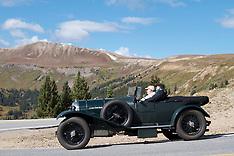 096- 1928 Bentley 3 Litre