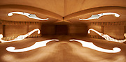 Eastman - Interior of an Eastman acoustic guitar for the 2013 catalog and campaign. Eastman World Headquarters, Pomona, CA.<br /> August 1st, 2012<br /> Copyright 2017 Don Liebig