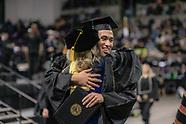 UCCS Graduation