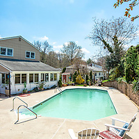 Photography of homes for sale in the NJ and Pennsylvania regions.
