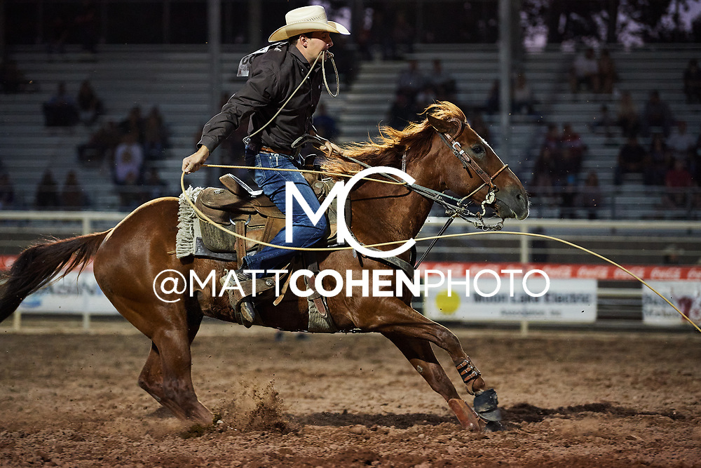 Ben Robinson, Vernal 2020<br /> <br /> <br />   <br /> <br /> File shown may be an unedited low resolution version used as a proof only. All prints are 100% guaranteed for quality. Sizes 8x10+ come with a version for personal social media. I am currently not selling downloads for commercial/brand use.