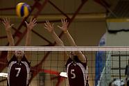 2011-02-25 WVB - OTT vs GUE
