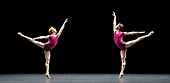 The Royal Ballet The Vertiginous Thrill of Exactitude 18th May 2017