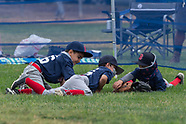 Red Soxes_Pirates 05-09