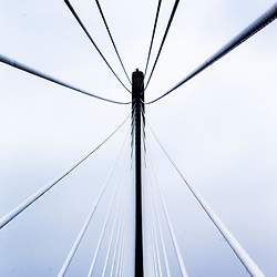Media preview day for the Queensferry Crossing