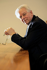 Stefano Pessina - Executive Chairman of Alliance Boots - April 2011