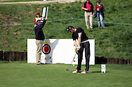 on the th hole in the 3rd Round of the Open de Espana in Madrid...Photo NEWSFILE/Manus O'Reilly.(Photo credit should read Manus O'Reilly/NEWSFILE)....This Picture has been sent you under the condtions enclosed by:.Newsfile Ltd..The Studio,.Millmount Abbey,.Drogheda,.Co Meath..Ireland..Tel: +353(0)41-9871240.Fax: +353(0)41-9871260.GSM: +353(0)86-2500958.email: pictures@newsfile.ie.www.newsfile.ie.FTP: 193.120.102.198..